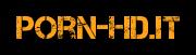 Startseite - Porn-HD.it